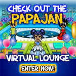 Go to the Virtual Lounge